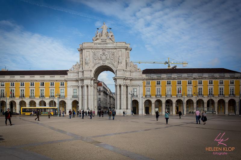 Citytrip Lissabon 031