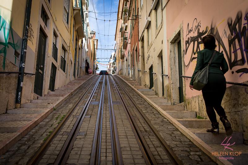 Citytrip Lissabon 040