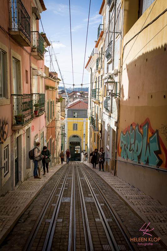 Citytrip Lissabon 041