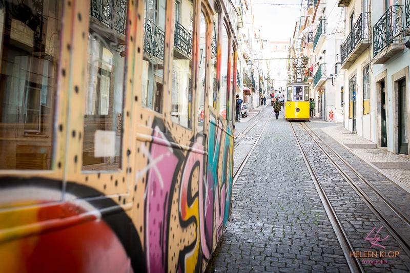 Citytrip Lissabon 043