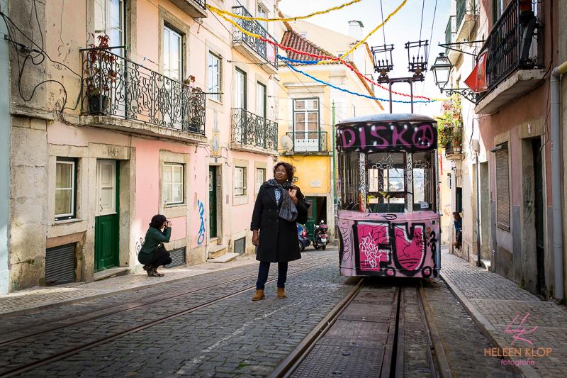 Citytrip Lissabon 044