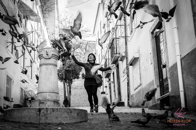 Citytrip Lissabon 045