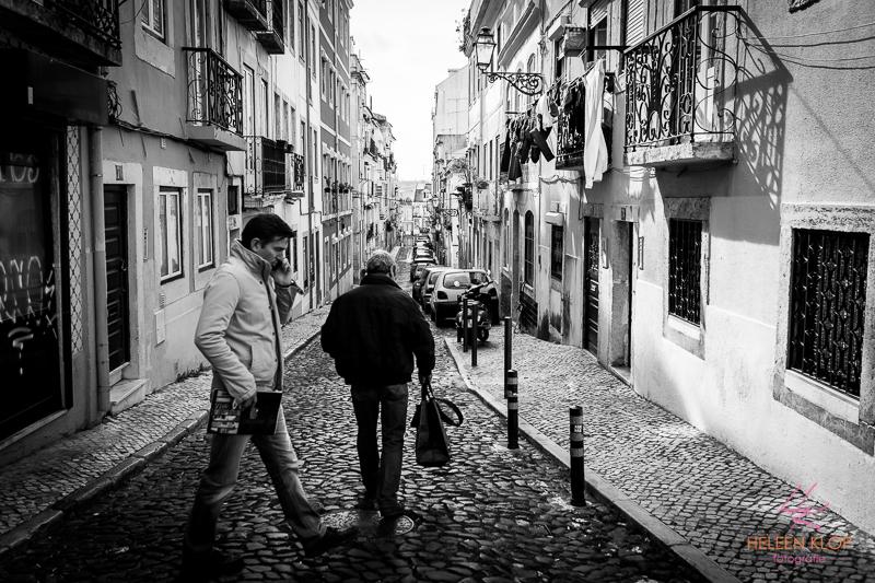 Citytrip Lissabon 046