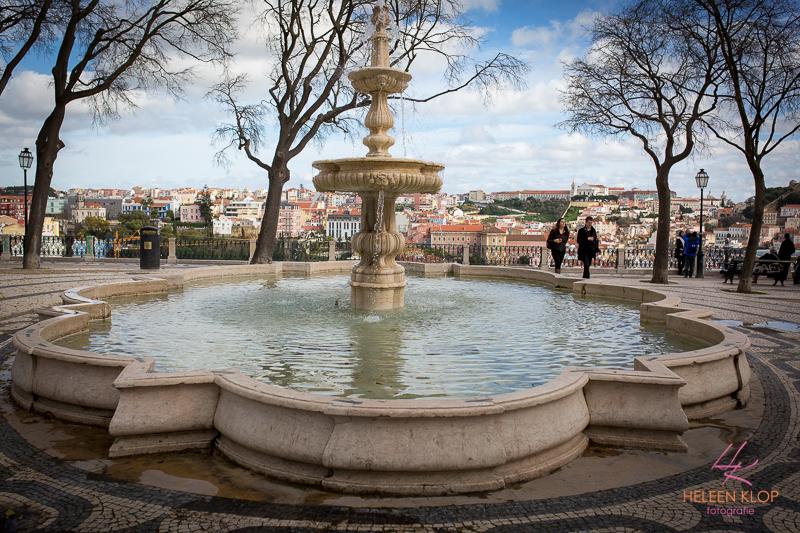 Citytrip Lissabon 050