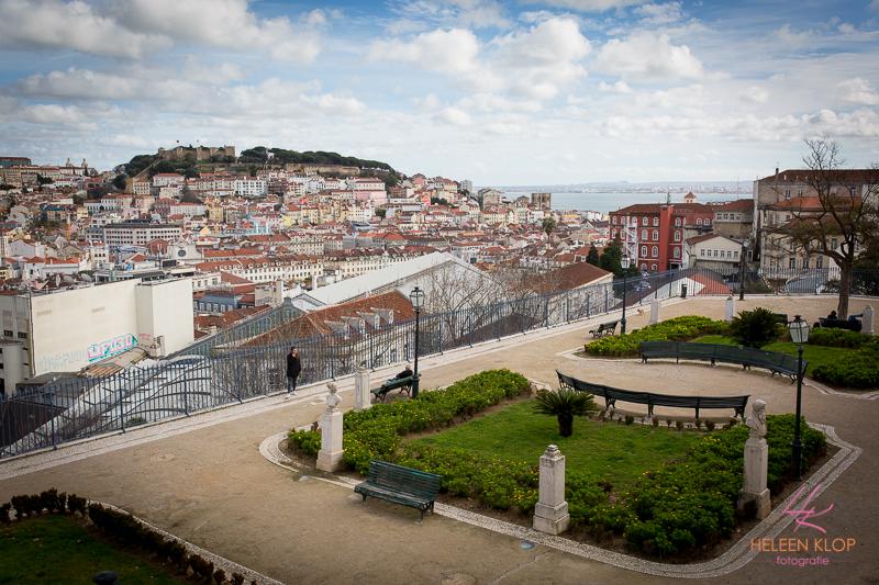 Citytrip Lissabon 051