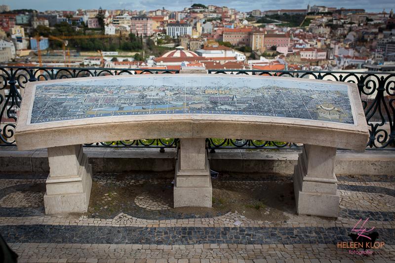 Citytrip Lissabon 052