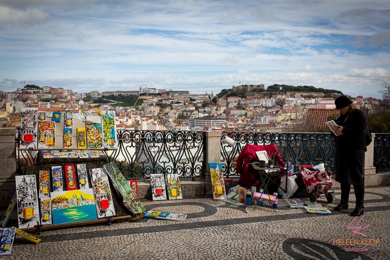 Citytrip Lissabon 053