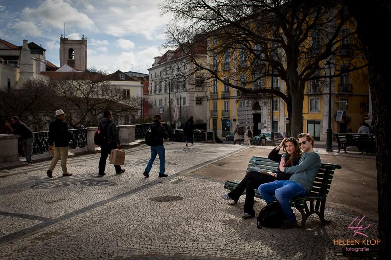 Citytrip Lissabon 054