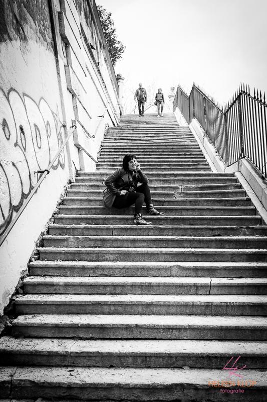 Citytrip Lissabon 056
