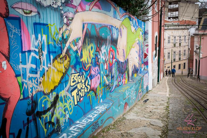 Citytrip Lissabon 057