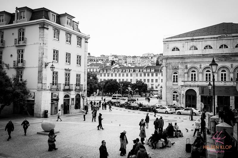 Citytrip Lissabon 059