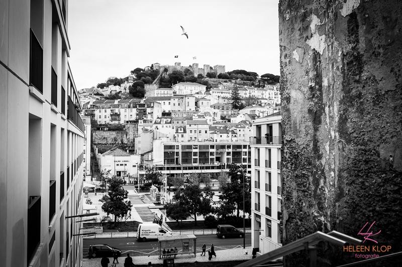 Citytrip Lissabon 061