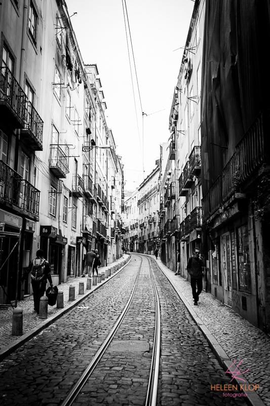 Citytrip Lissabon 062