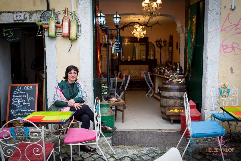 Citytrip Lissabon 063