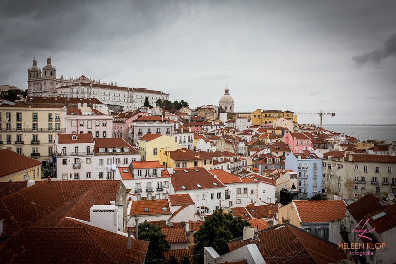 Citytrip Lissabon 064