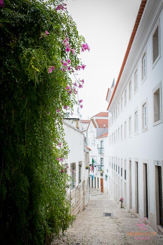 Citytrip Lissabon 065
