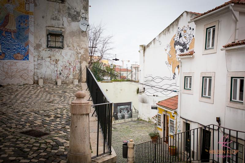 Citytrip Lissabon 066
