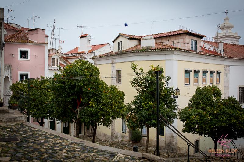 Citytrip Lissabon 067