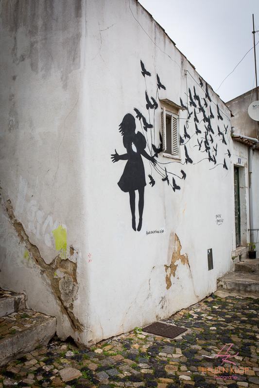 Citytrip Lissabon 068