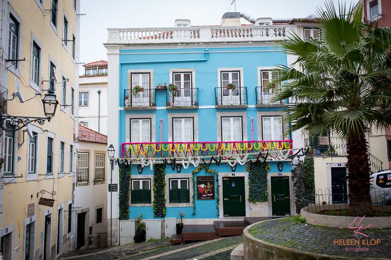 Citytrip Lissabon 069