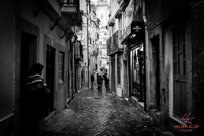 Citytrip Lissabon 070
