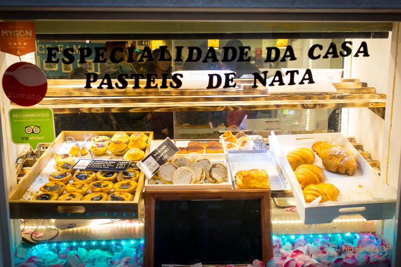 Citytrip Lissabon 071