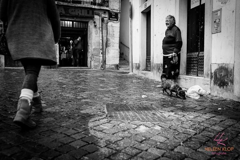 Citytrip Lissabon 072