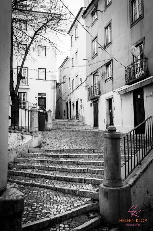 Citytrip Lissabon 073