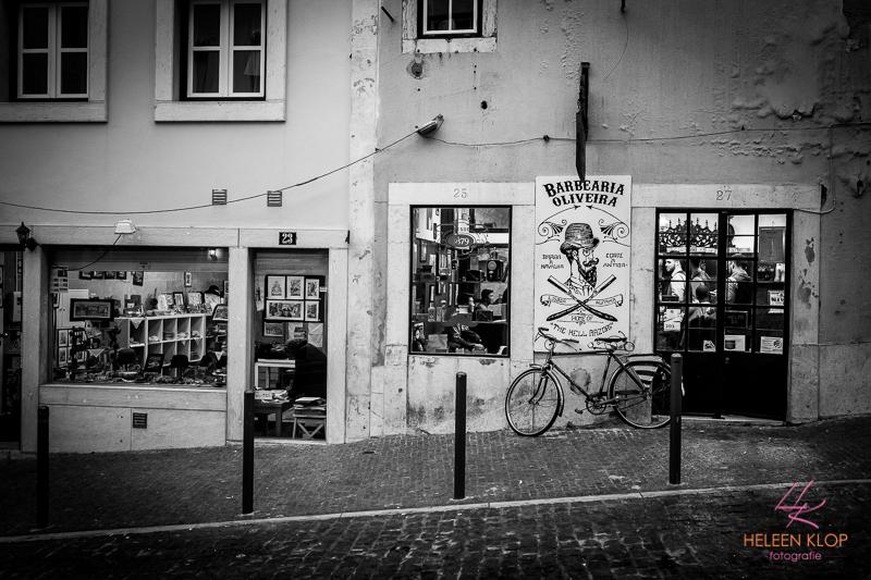 Citytrip Lissabon 074