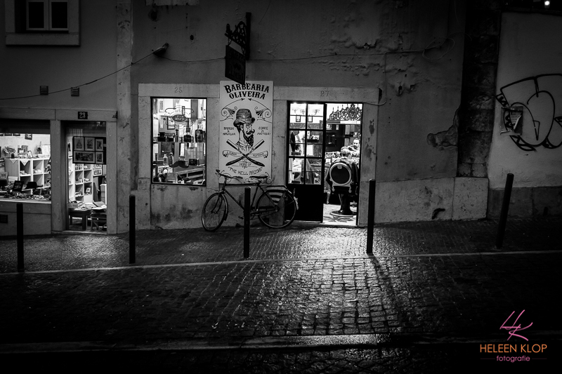 Citytrip Lissabon 077