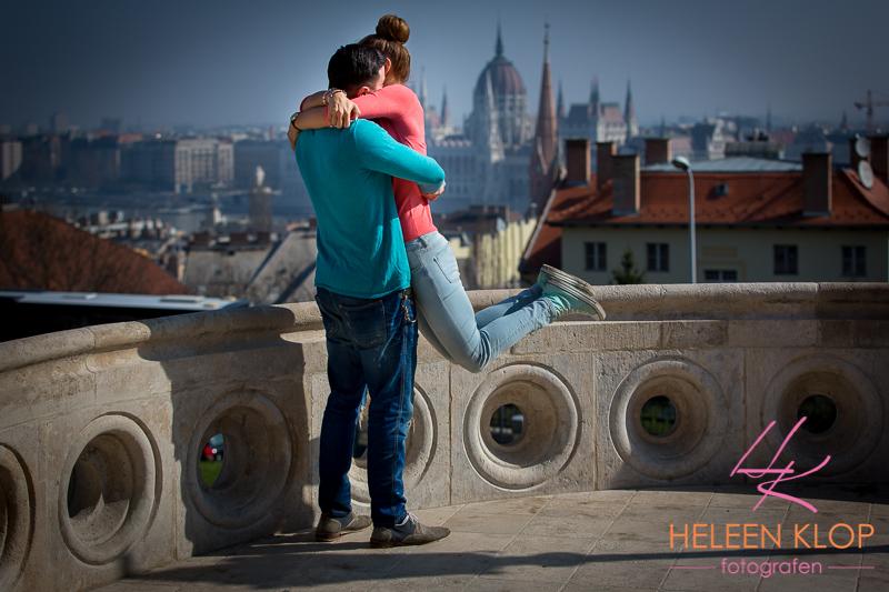 Loveshoot In Boedapest 003