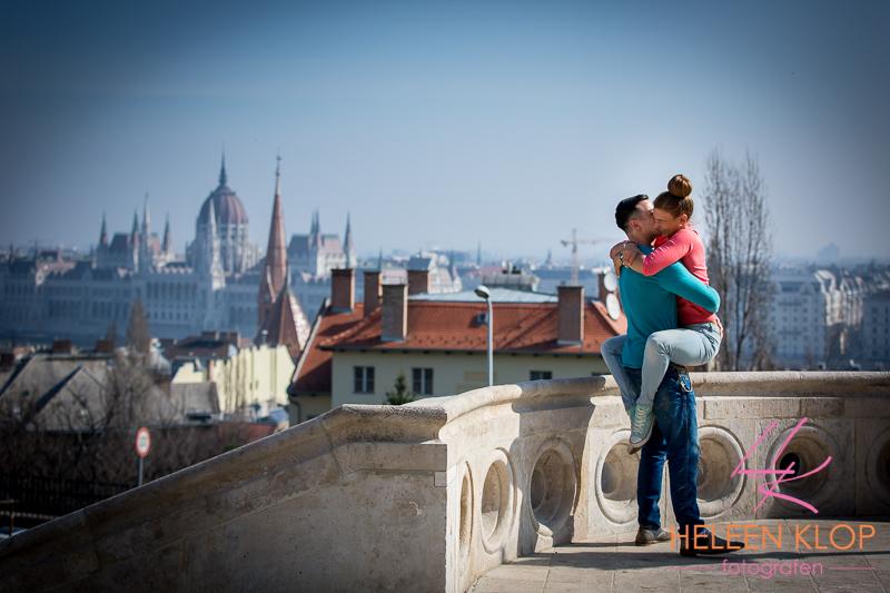 Loveshoot In Boedapest 004