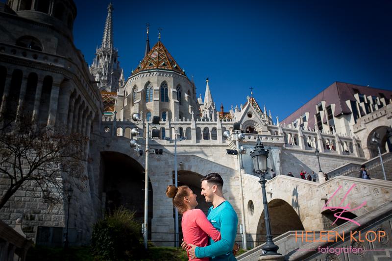 Loveshoot In Boedapest 006