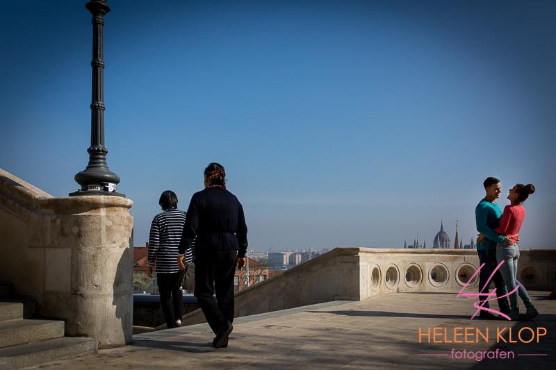Loveshoot In Boedapest 007