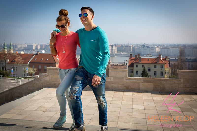 Loveshoot In Boedapest 008