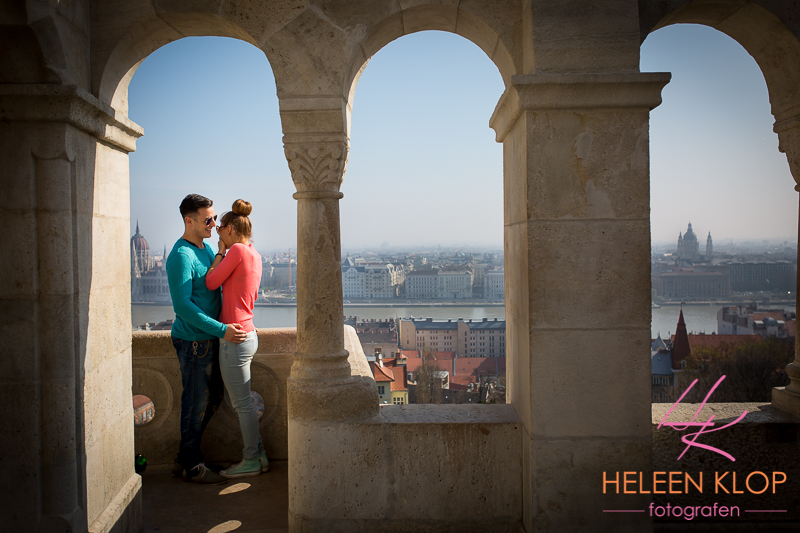 Loveshoot In Boedapest 009