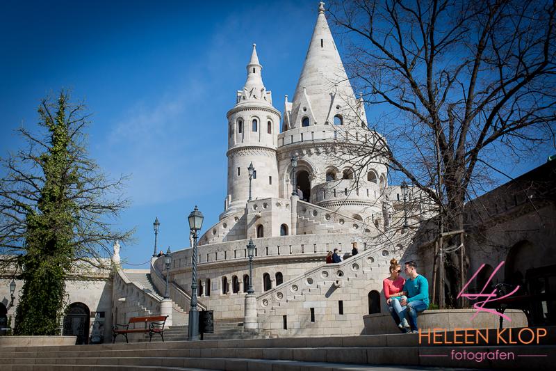 Loveshoot In Boedapest 010