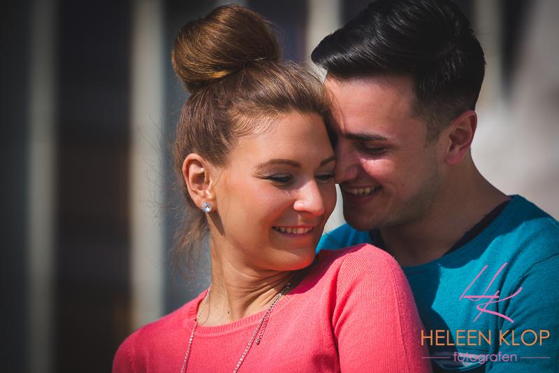 Loveshoot In Boedapest 011
