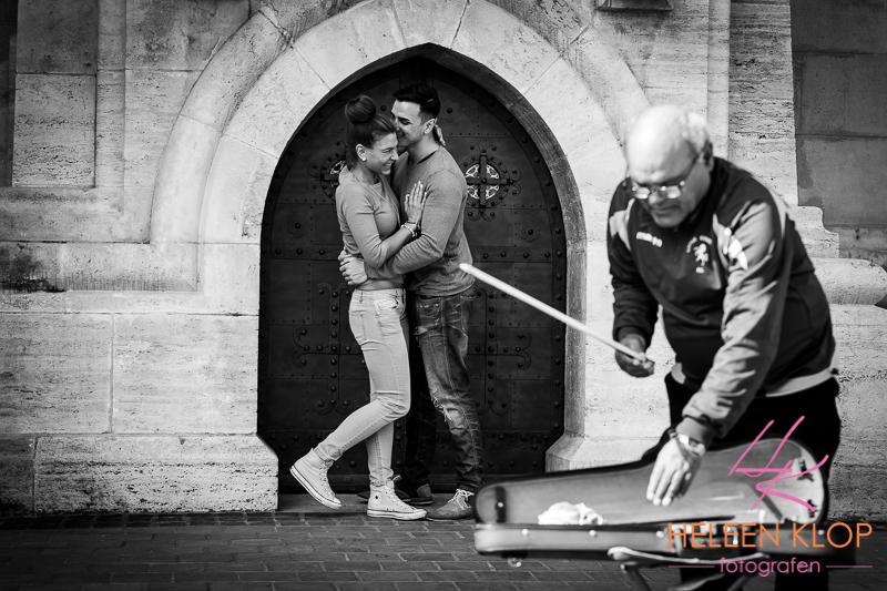 Loveshoot In Boedapest 012