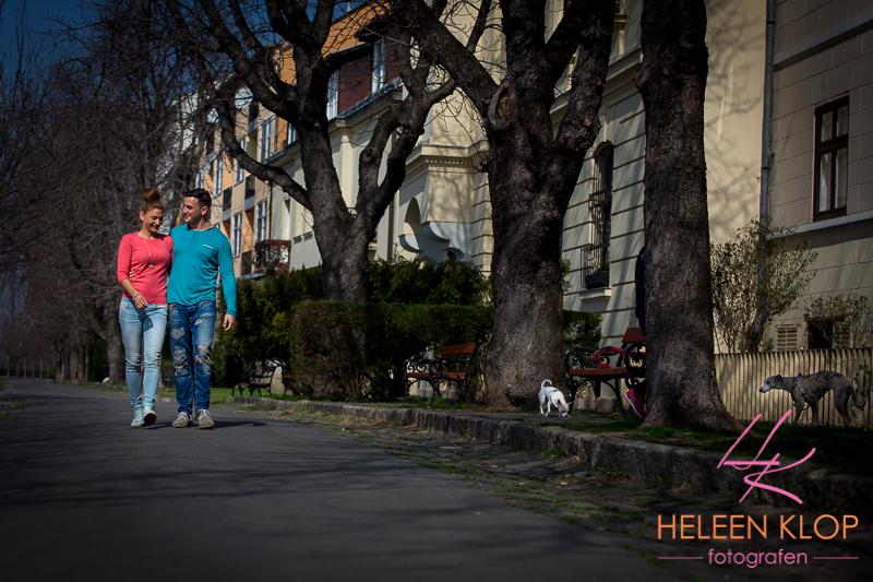 Loveshoot In Boedapest 013