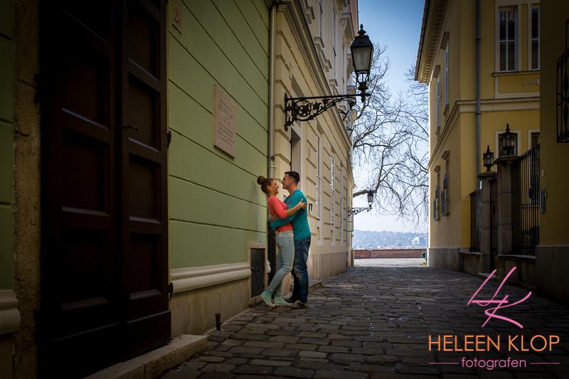 Loveshoot In Boedapest 014