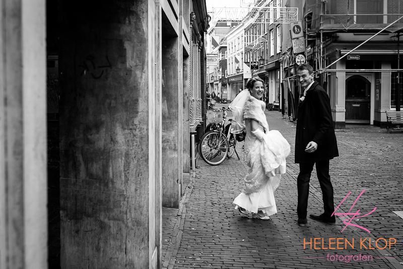 Trouwen In Utrecht En Bunnik 007