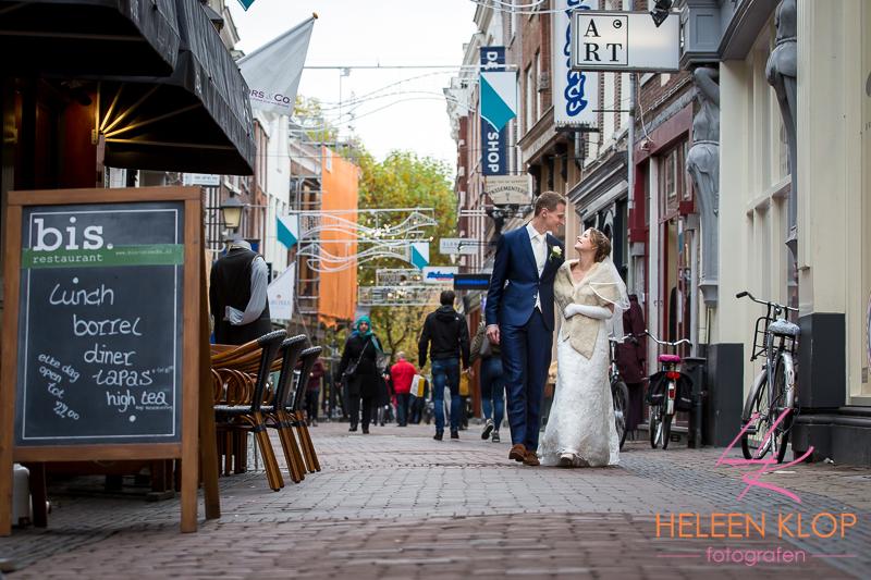 Trouwen In Utrecht En Bunnik 008
