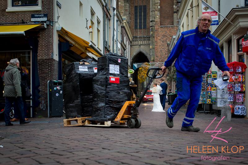 Trouwen In Utrecht En Bunnik 011
