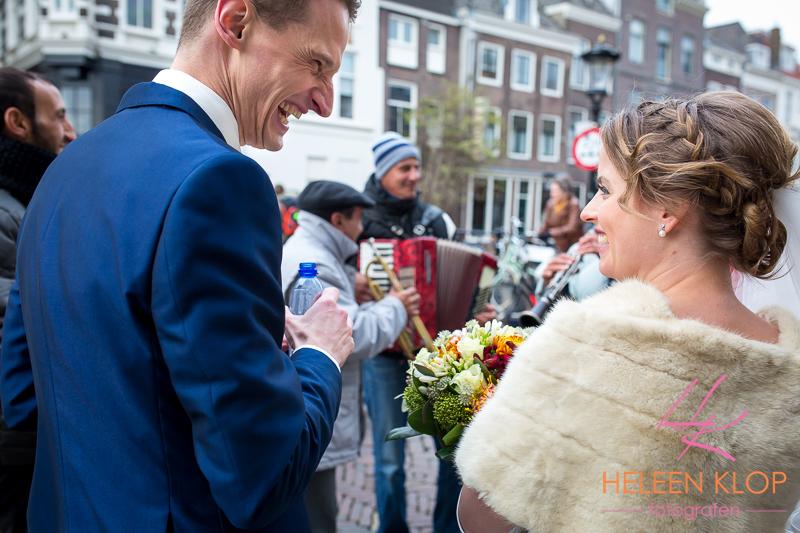 Trouwen In Utrecht En Bunnik 023