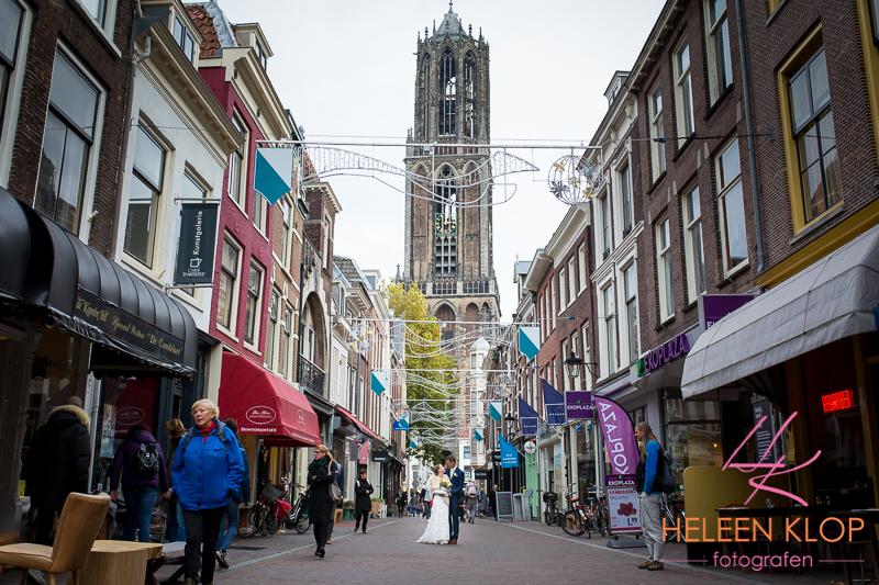 Trouwen In Utrecht En Bunnik 024