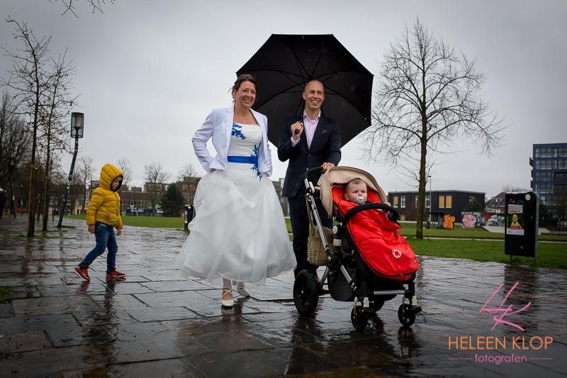019 Eenvoudig Trouwen Utrecht Griftpark