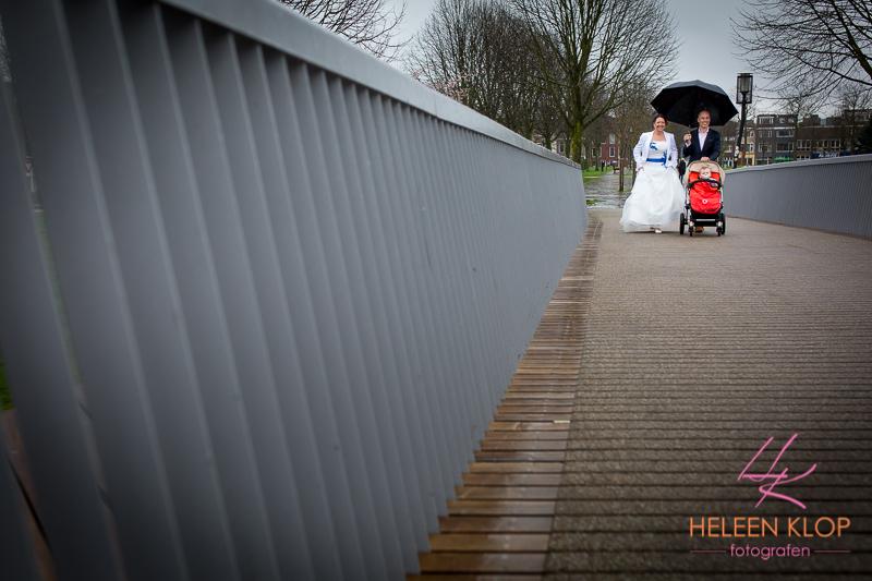 020 Eenvoudig Trouwen Utrecht Griftpark