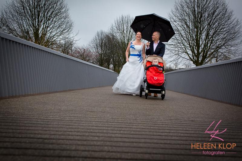 021 Eenvoudig Trouwen Utrecht Griftpark