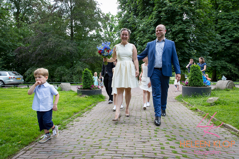 Bruiloft Rhijnauwen Bunnik 012